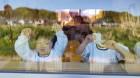 TRIPART_0001_BURST20210427131616812_COVER[1]